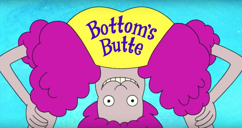 BottomsButteShort04