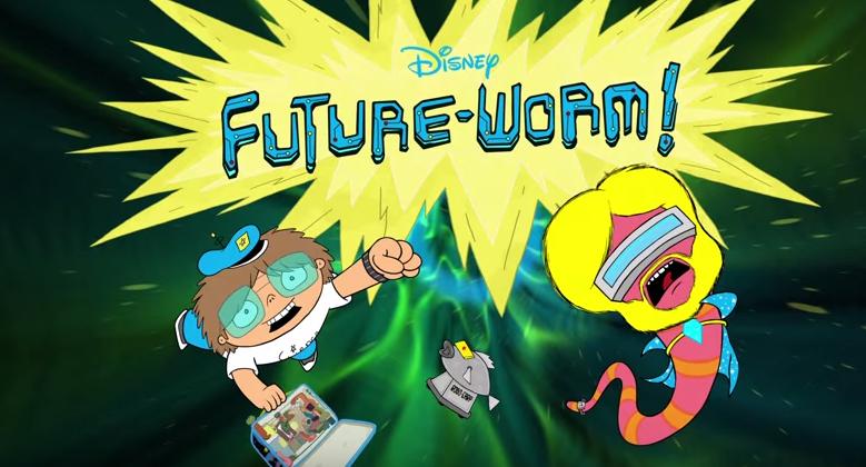 FutureWorm01
