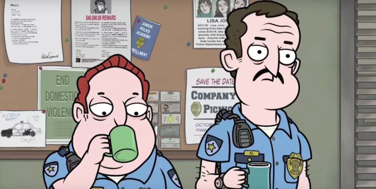 TheCops01.png